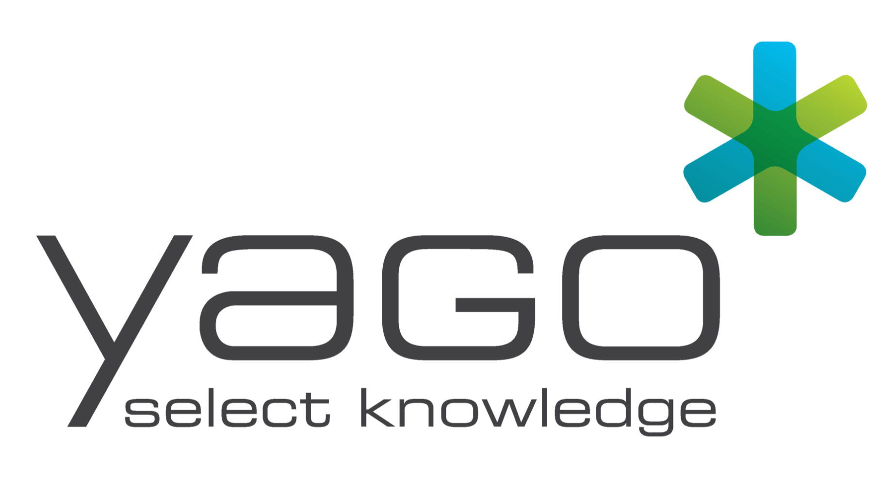 Yago Project - Select Knowledge